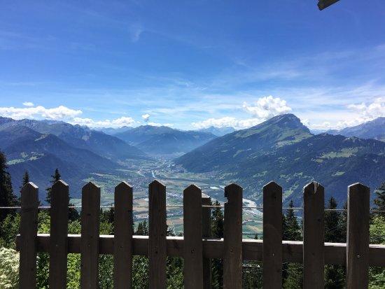 Malans, Switzerland: photo5.jpg