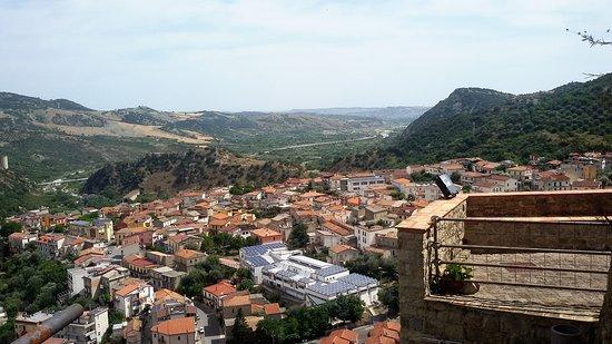 Borgo Medievale di Valsinni