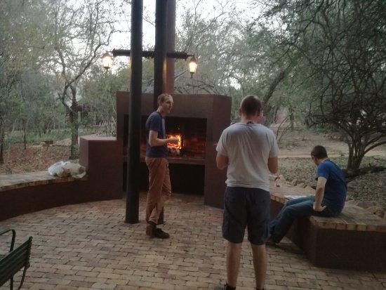 Burchell's Bush Lodge : IMG_20170708_172126_large.jpg