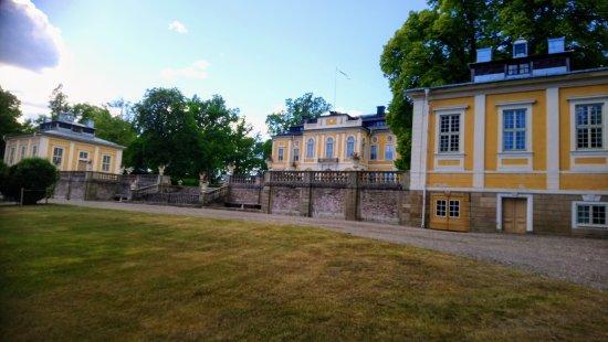 Marsta, Sverige: DSC_0307~2_large.jpg