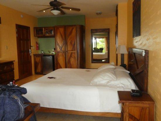 Hotel Si Como No Εικόνα