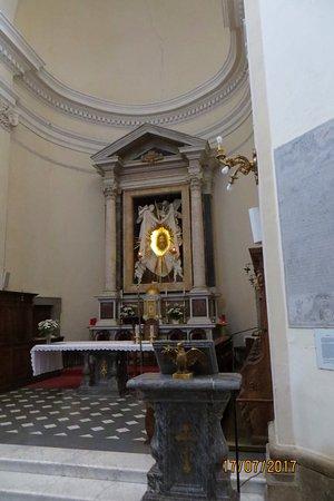 Bassano Romano, Italy: photo6.jpg