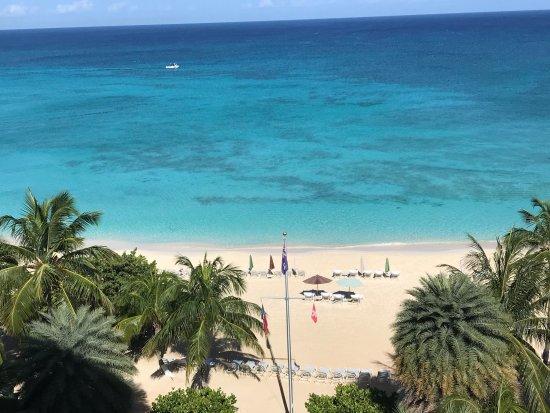 加勒比俱樂部豪華精品飯店照片