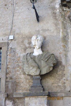 Bassano Romano, Italy: photo0.jpg