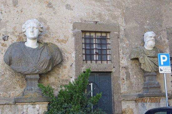 Bassano Romano, Italy: photo1.jpg