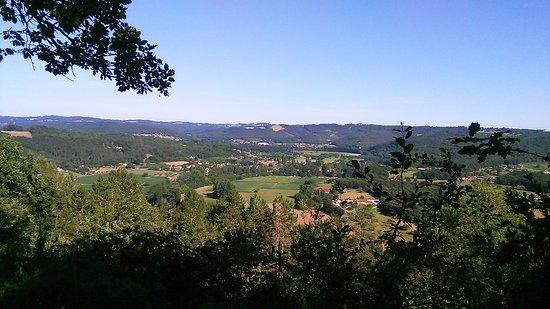 Rouffignac-Saint-Cernin-de-Reilhac, France: IMG_20170716_182007_large.jpg