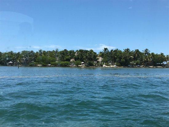 Little Palm Island Resort & Spa, A Noble House Resort: photo1.jpg