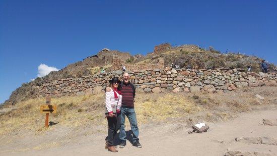 Region Cusco, Peru: www.perutravelexplorer.com