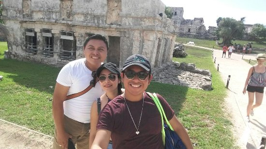 Quintana Roo, México: IMG-20170717-WA0004_large.jpg