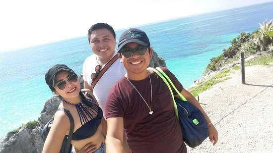 Quintana Roo, México: IMG-20170717-WA0027_large.jpg