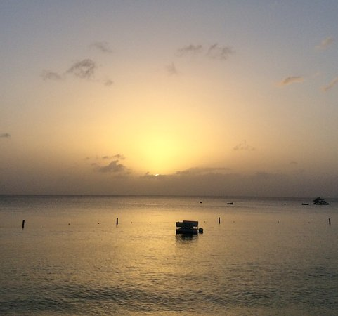 Porters, Barbados: photo3.jpg