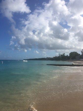 Porters, Barbados: photo4.jpg