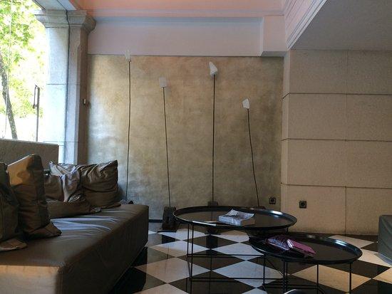 Hotel Gran Derby Suites : photo1.jpg