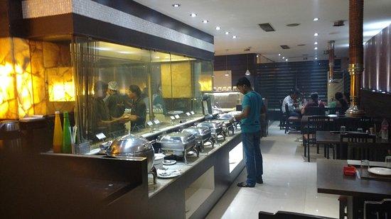 siti di incontri gratuiti in India-Chennai UFO incontri