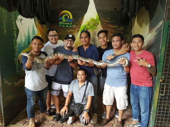 Davao City, Filippine: IMG-20170716-WA0131_large.jpg