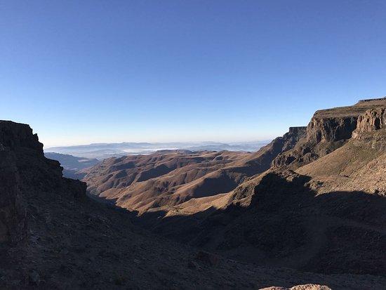 Sani Pass, Lesotho: IMG-20170624-WA0002_large.jpg