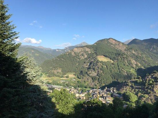 Ordino, Andorra: photo1.jpg