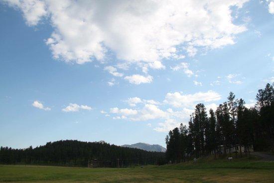 Elk Ridge Bed & Breakfast: photo1.jpg