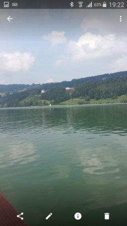 Immenstadt im Allgau, Germany: Screenshot_2017-07-17-19-22-24_large.jpg