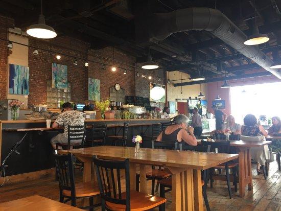 Arabica Coffee House: photo0.jpg
