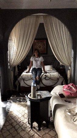 Riad Ain Marrakech: photo2.jpg