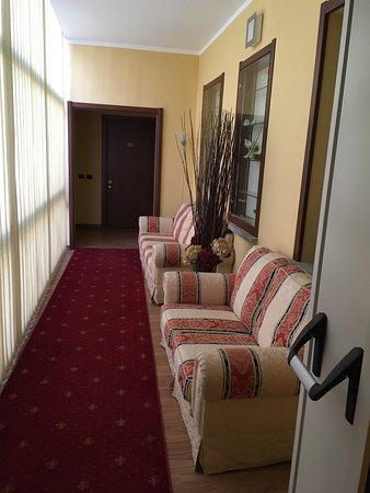 Hotel Oberje Dla Viere: photo0.jpg