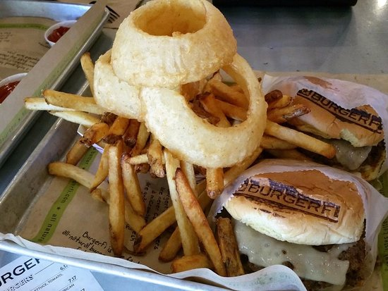 Fry S Food In San Antonio Tx