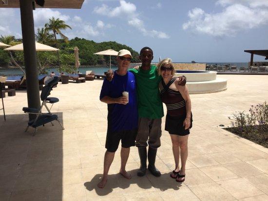 Cap Estate, St. Lucia: photo1.jpg