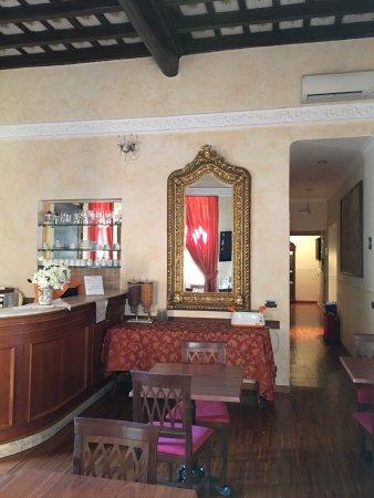 I Tre Moschettieri Luxury Guest House: photo0.jpg