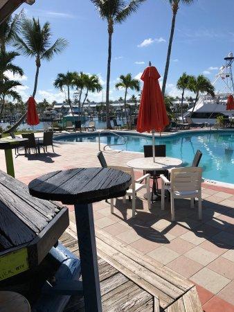 Treasure Cay Beach, Marina & Golf Resort: photo7.jpg