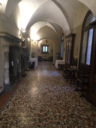 Cervesina, Italia: photo5.jpg