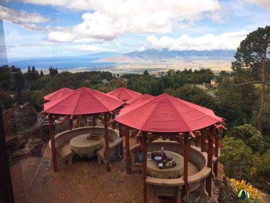 Kula Lodge 사진