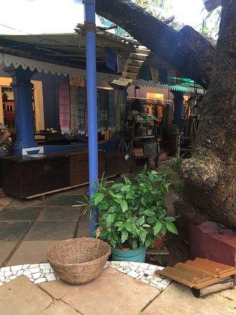 Anjuna, India: photo5.jpg