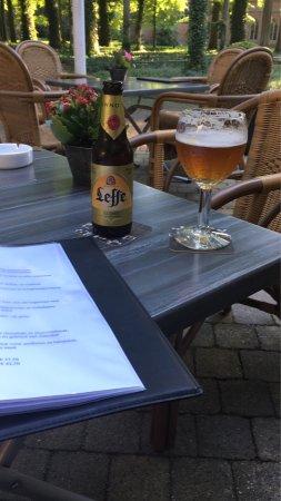Ter Apel, Niederlande: Heerlijk hotel. Gastvrij, laagdrempelig en attent. Het eten is goed verzorgd. Personeel netjes e