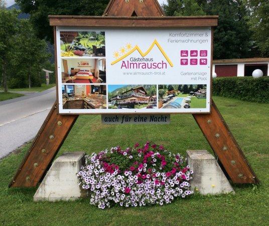Nassereith, Αυστρία: photo0.jpg