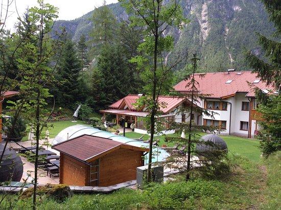 Nassereith, Αυστρία: photo2.jpg