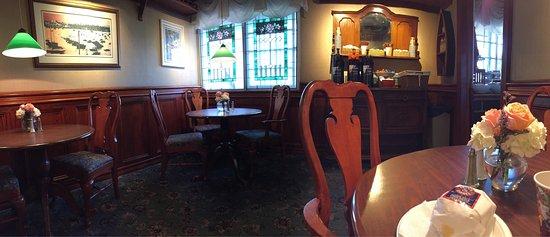 Bay Shores Peninsula Hotel: photo2.jpg