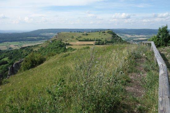 Forchheim ภาพถ่าย
