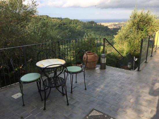Cogorno, Italy: photo2.jpg