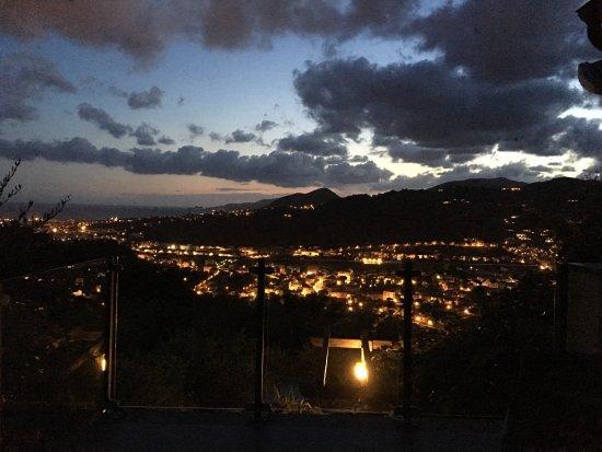 Cogorno, Italy: photo4.jpg