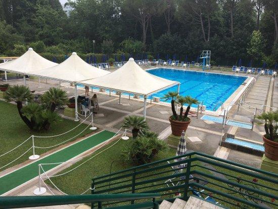 Hotel Country Club: photo1.jpg