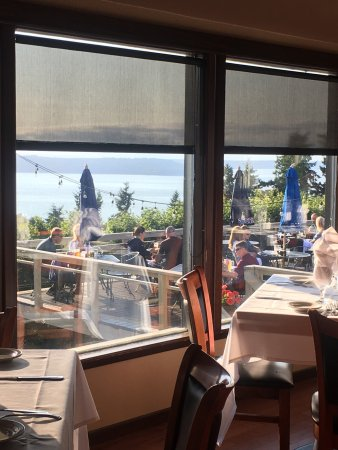 Photo3 Jpg Picture Of Verrazano S Italian Restaurant