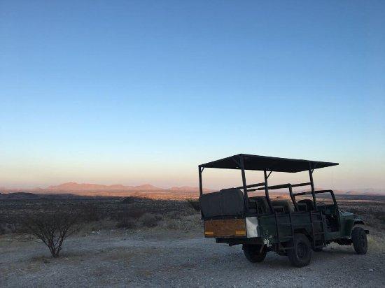 Karibib, Namíbia: photo0.jpg