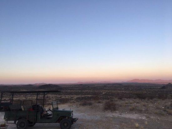 Karibib, Namíbia: photo3.jpg