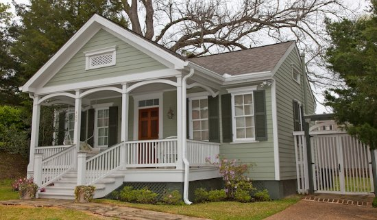 Marcia's Cottages: Marcia's Cottage