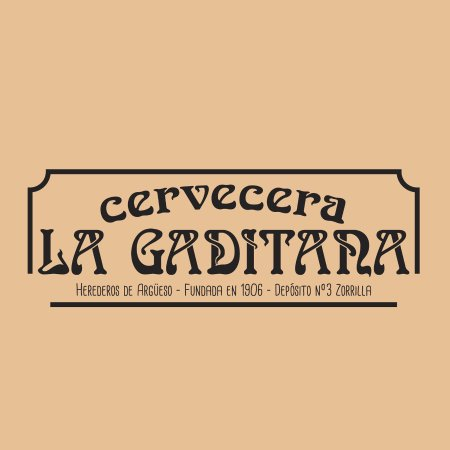 Province of Cadiz, İspanya: Nuestra marca