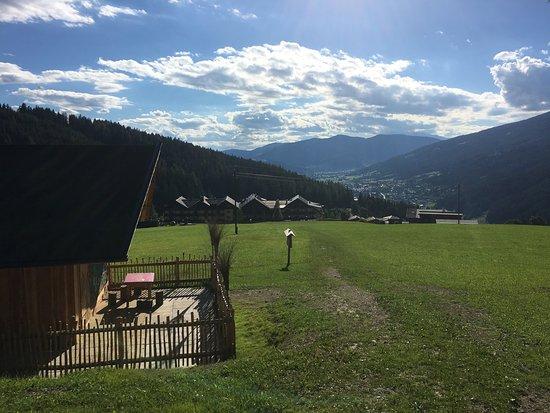 Radstadt, Austria: photo0.jpg