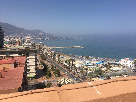 Hotel apartamentos pyr fuengirola bewertungen fotos preisvergleich spanien - Apartamentos pyr fuengirola ...