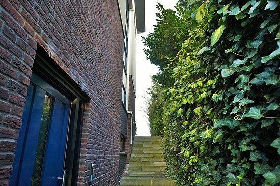 Nieuwerkerk aan den Ijssel照片