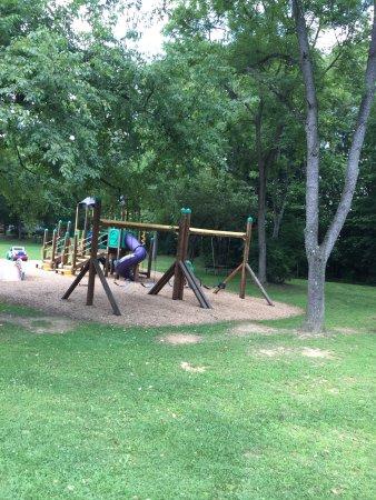 Western Village RV Park: photo0.jpg